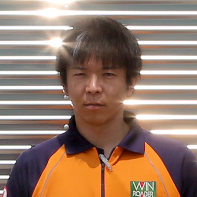 室岡誠 自衛官で培ったリーダーシップを活かして。