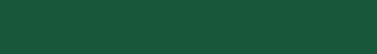 株式会社ウインローダー